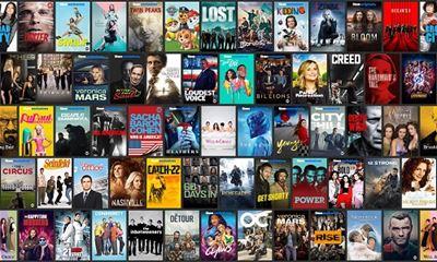 123 Watch Movies On Web